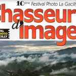 Chasseur d'images