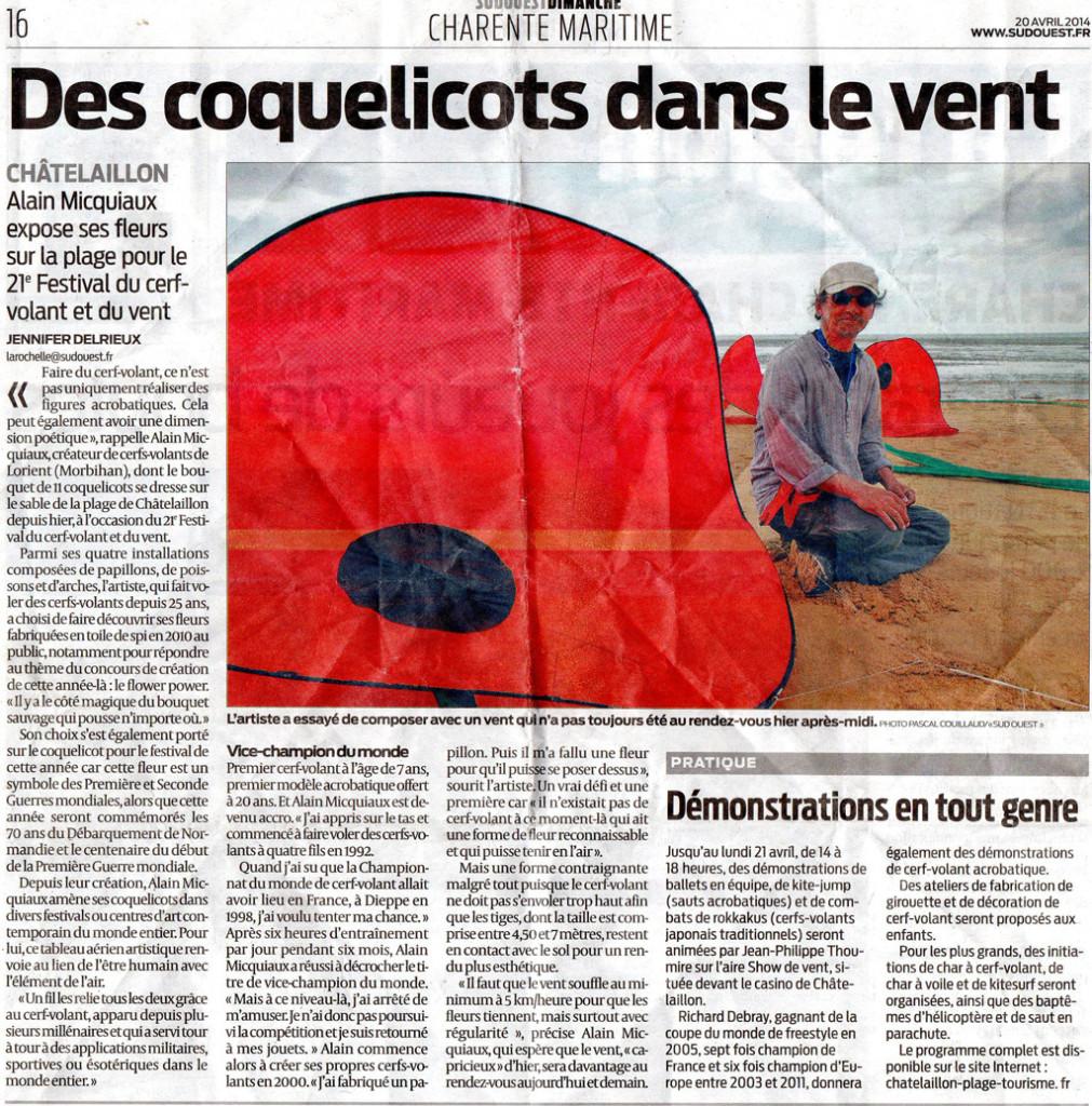 presse_chatelaillon2014