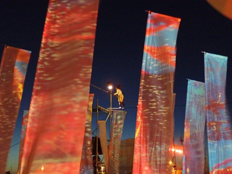 Music Festival Les Art'zimuté