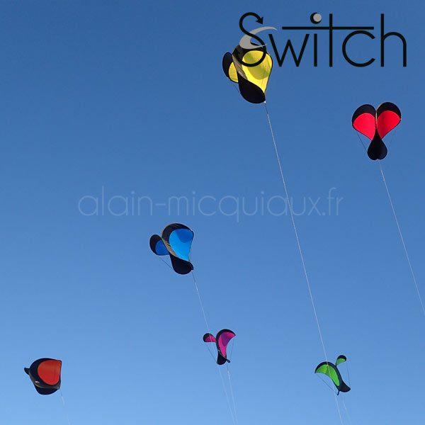 Switch en vol 3