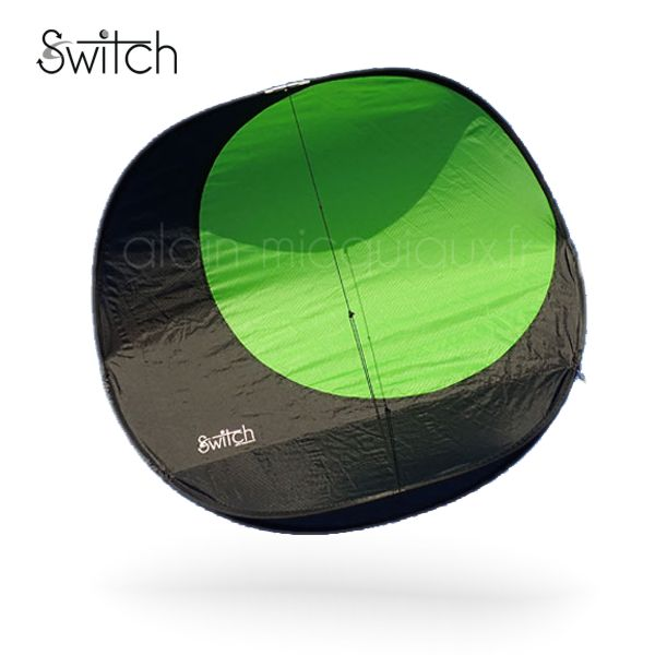 Switch vert