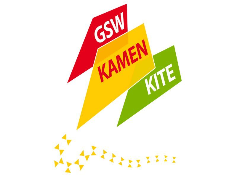 GSW Kamen Kite Festival