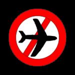 Sécurité cerf-volant Aviation