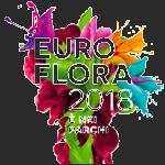 Floralies Euroflora