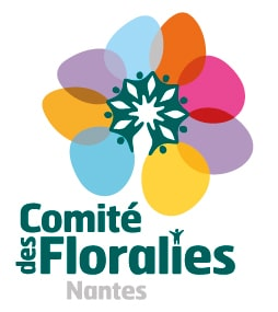 International Floralies of Nantes