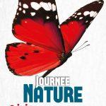 Journée Nature Talmont Saint Hilaire