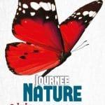 Journée Nature à Talmont-Saint-Hilaire