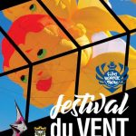 Festival du Vent de Portiragne