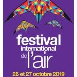 Festival international de l'air de Fréjus