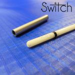 Fiberglass Switch
