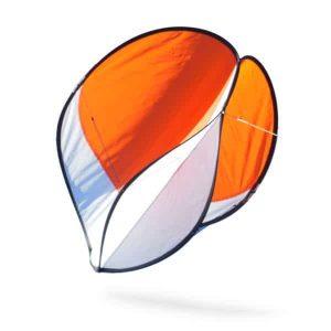 switch-verso_Orange_couv